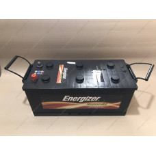 Грузовой аккумулятор ENERGIZER 180Ah EN1100  680 033 110