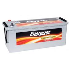 Грузовой аккумулятор  Energizer CP 140Ah-12v