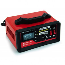 Зарядное устройство Alligator AC808