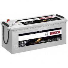 Грузовой аккумулятор Bosch 6СТ-180 T5 077 0092T50770 2021 год