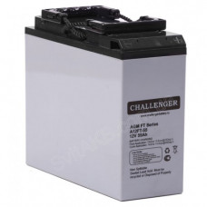 Challenger A12FT-55