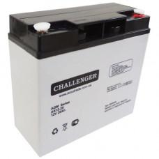 Challenger A12-20
