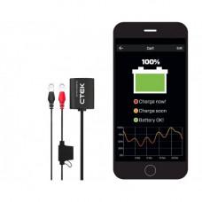 Интеллектуальный индикатор батареи CTEK Battery Sense