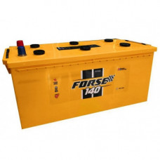 Грузовой аккумулятор Forse 6СТ-140 2021