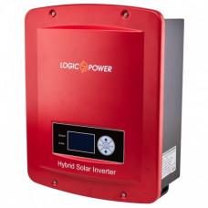 LogicPower LP-GS-HSI-1000W