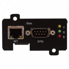 LogicPower LP-ST100P SNMP