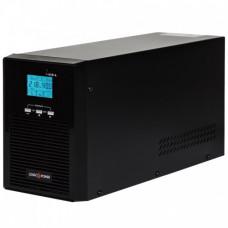 LogicPower LP-UL2200VA