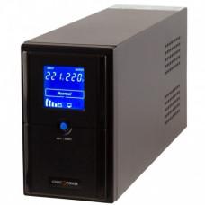 LogicPower LPM-L825VA