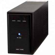 LogicPower LPM-U1100VA