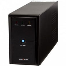 LogicPower LPM-U1250VA