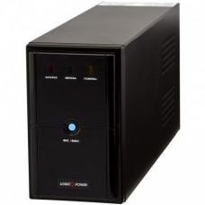 LogicPower LPM-U625VA