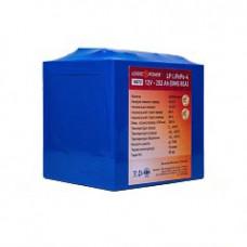 Аккумулятор LogicPower LiFePO4 12V 202AH (BMS 80)