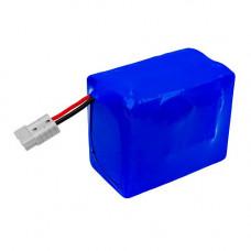 Аккумулятор LogicPower LiFePO4 12V 30AH (BMS 50)