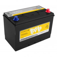 Автомобильний акумулятор Topla 6СТ-105 Start-Stop EFB R 112 005