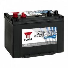 Yuasa 80 Marine M26-80